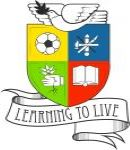 HopeTown School logo